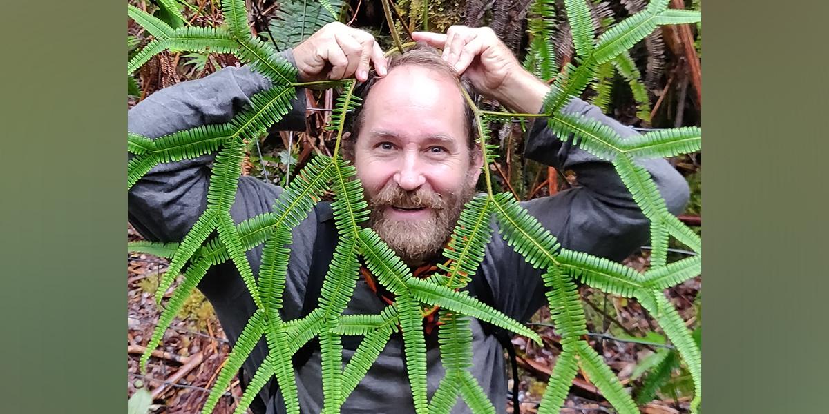 Jeff Stallman